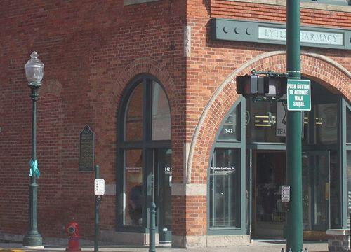 Rochester Michigan Real Estate - Homes for Sale - Apartment Rentals Michigan