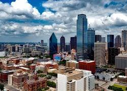 picture of Dallas