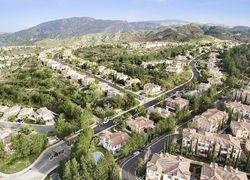 Anaheim Hills Orange County First Team Real Estate
