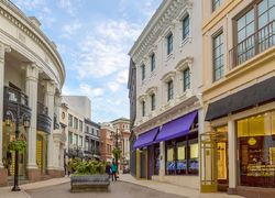 Beverly Hills Los Angeles County First Team Real Estate