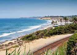 Del Mar San Diego County California First Team Real Estate