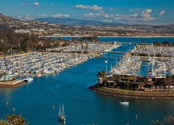Dana Point Orange County First Team Real Estate