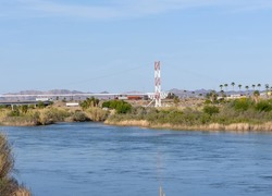 Blythe Riverside County California First Team Real Estate
