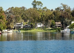 Lake Forest Orange County First Team Real Estate