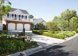 Villa Park Orange County First Team Real Estate