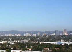 Baldwin Park Los Angeles County First Team Real Estate