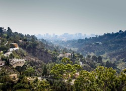 Bel Air Los Angeles County First Team Real Estate