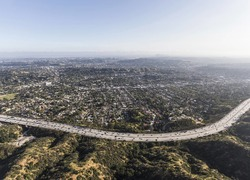 Eagle Rock Los Angeles County First Team Real Estate