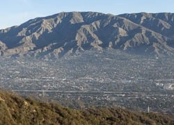 La Crescenta and Montrose Los Angeles County First Team Real Estate