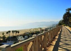 Manhattan Beach Los Angeles County First Team Real Estate