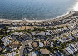 Pacific Palisades Los Angeles County First Team Real Estate