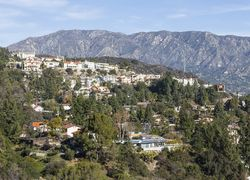 San Gabriel Los Angeles County First Team Real Estate