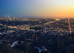 Signal Hill Los Angeles County First Team Real Estate