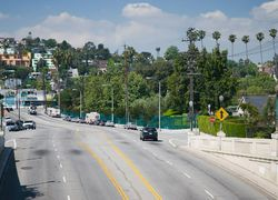 Silver Lake Los Angeles County First Team Real Estate