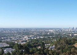West Los Angeles LA West Hollywood Los Angeles County First Team Real Estate