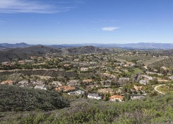 Westlake Village Los Angeles County First Team Real Estate