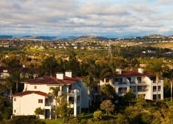 City Heights San Diego County California First Team Real Estate