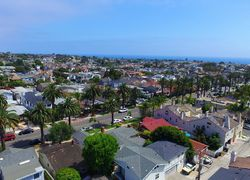 Encanto San Diego County California First Team Real Estate