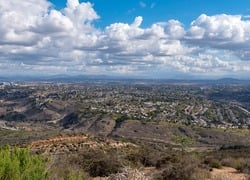 Otay Mesa San Diego County California First Team Real Estate