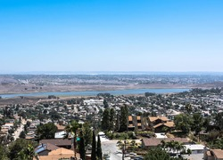 Spring Valley San Diego County California First Team Real Estate