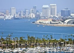 La Playa San Diego County California First Team Real Estate