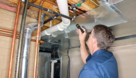 What You Should Know About Home Inspections