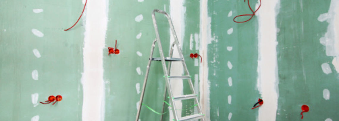 Don't Remodel Without Reading This First!!