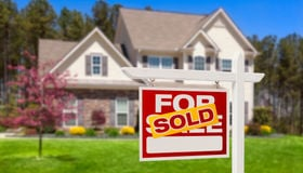 What Type of Home is Right for You?