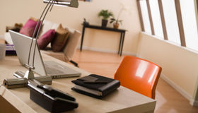How to Create Your Perfect Home Office
