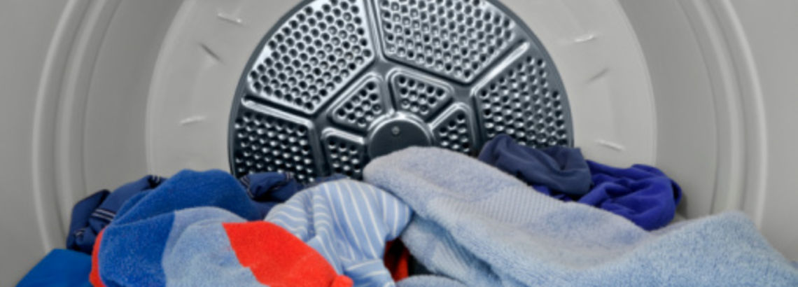 Have You Cleaned Your Dryer Vent Lately?