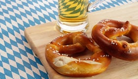 Prost at Chicagoland's Best Oktoberfest Celebrations
