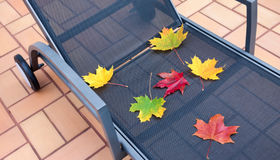 Keep Your Patio Furniture Shiny and New