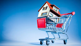 Why Do You Need a Real Estate Agent?