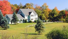 Fall Home Maintenance Guide, Part 2