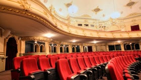 Check Out Chicagoland's Theatrical Productions
