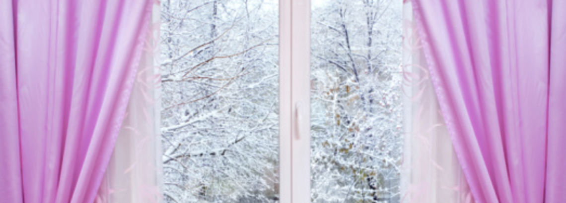 Clean and Inspect Your Storm Windows and Doors