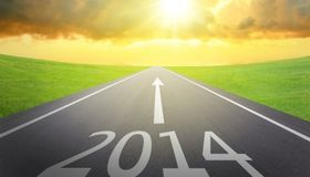 2014 Real Estate Outlook