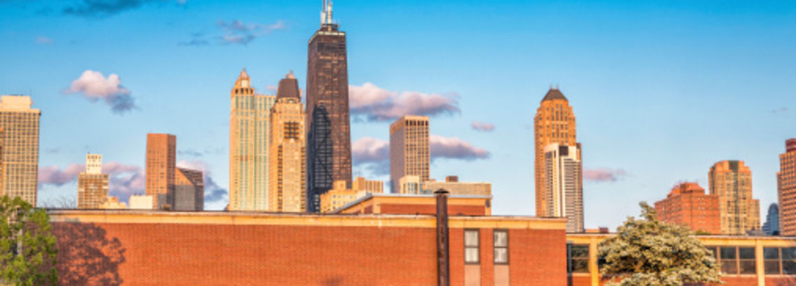 DYK? Home Buyers Willing To Pay More For Chicago Real Estate Near Top-Ranked Schools