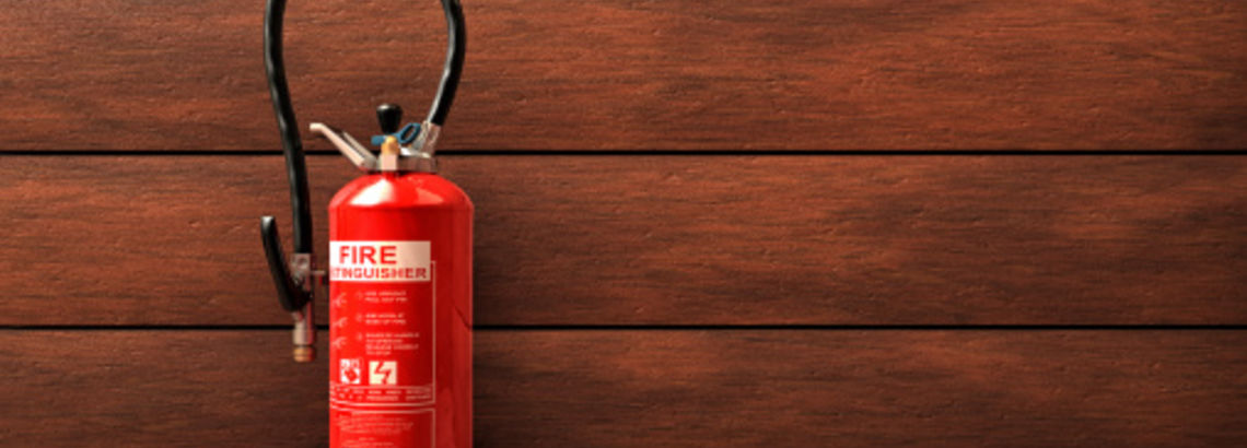 Practice Home Fire Prevention