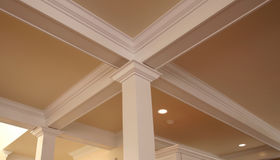 Trim and Molding Guide