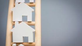 Your Mid-Year Housing Market Update