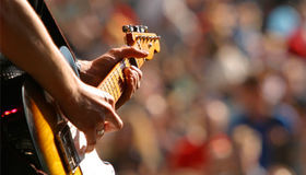 Great Chicagoland Labor Day Festivals