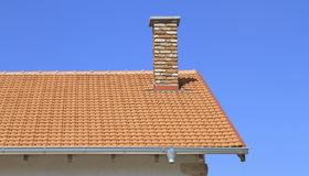 Give Your Chimney a Summer Cleaning