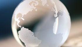 International Impact on Local Markets