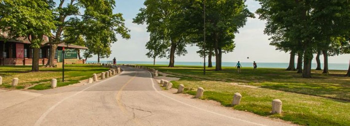 Neighborhood Video Spotlight: Lincoln Park