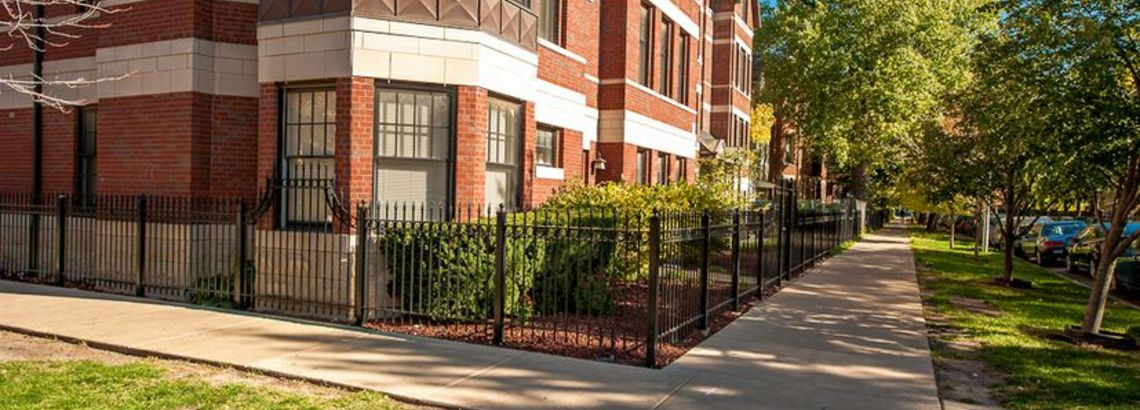 Neighborhood Video Spotlight: Wicker Park