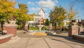 Neighborhood Video Spotlight: La Grange