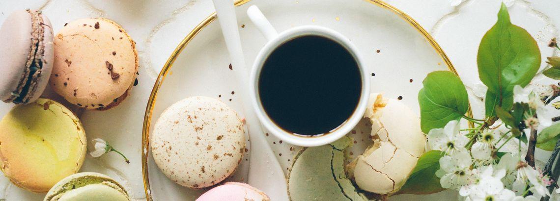 Ten Chicago Dessert Spots for Your Bucket List