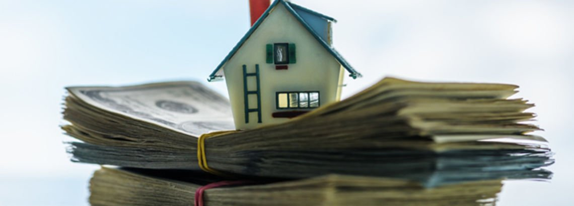 Debunking Three Common Down Payment Myths