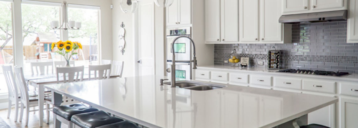 Kitchen Design Trends That Buyers and Sellers Can Both Agree On
